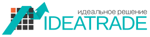 ideatrade